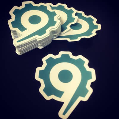 section9_sticker